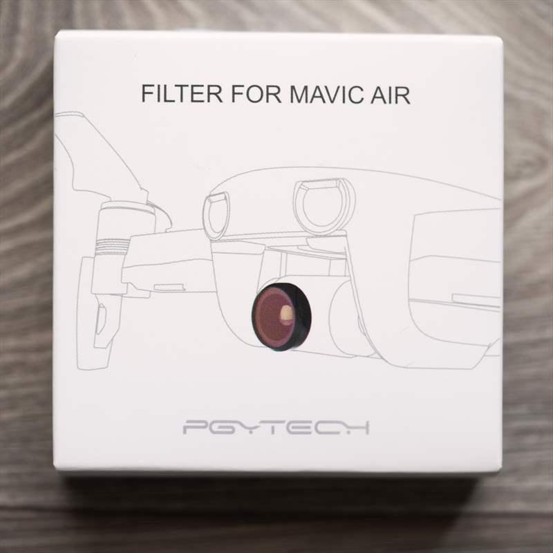 Accesoryy PHYTECH Mavi Air (23)