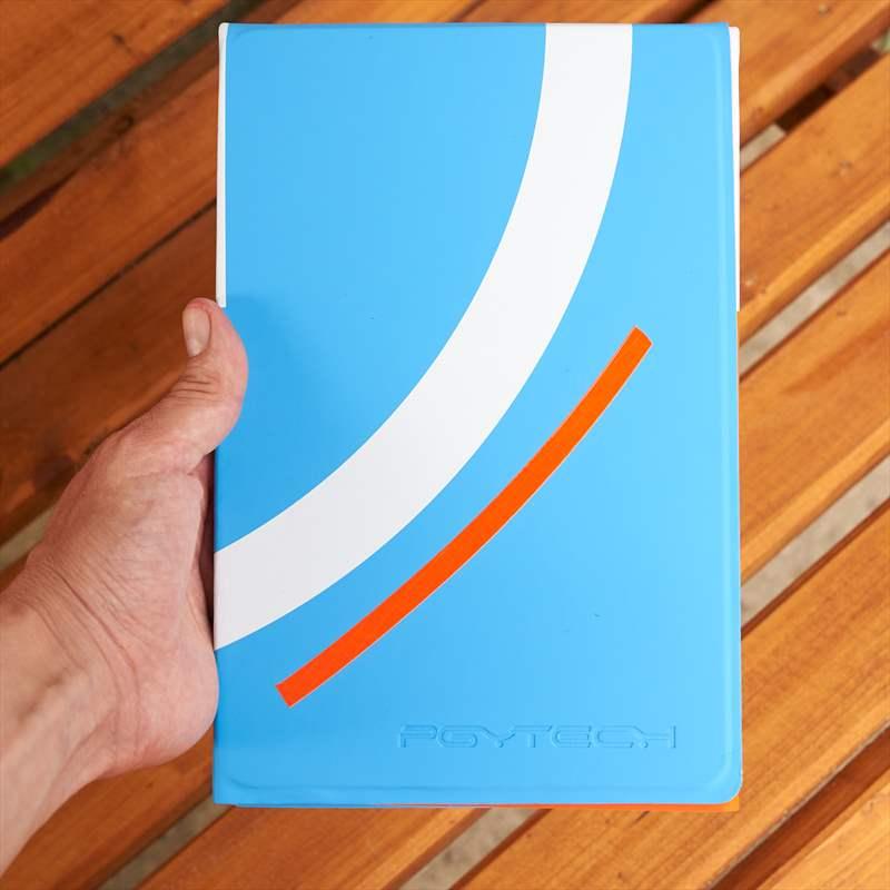Accesoryy PHYTECH Mavi Air (3)