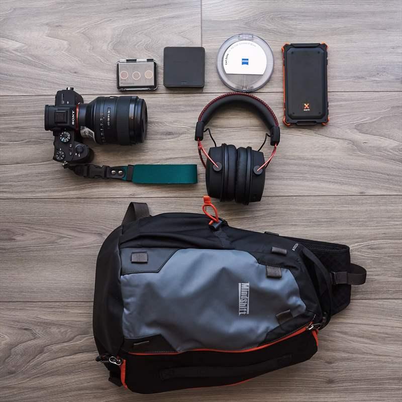 MindShift PhotoCross 10 (2)