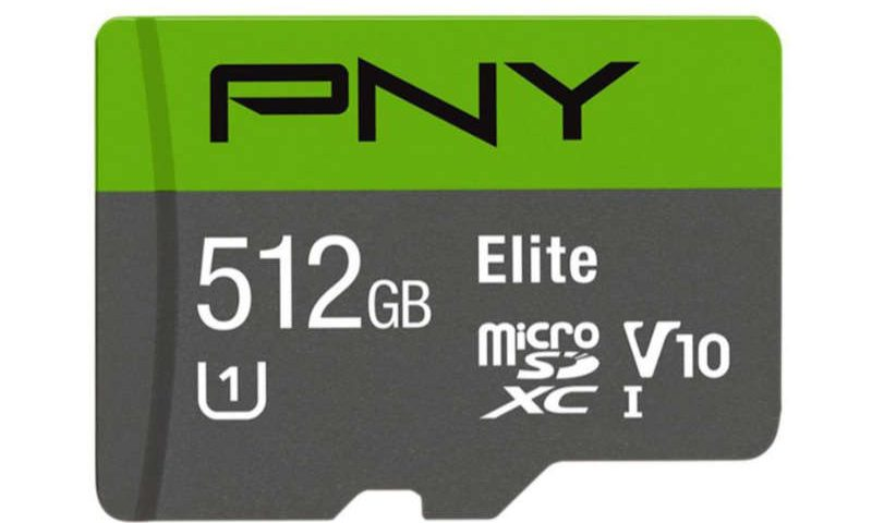 PNY Elite 512GB (1)