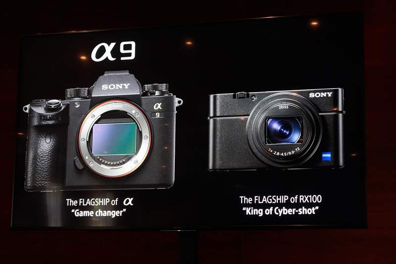 Prezentare RX100 VI (21)