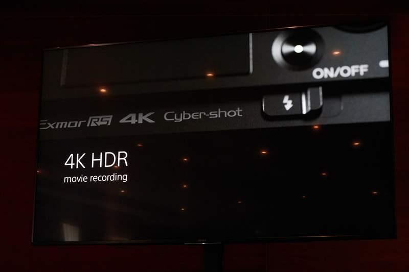 Prezentare RX100 VI (9)