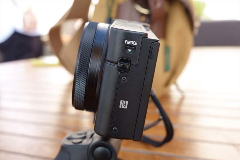 Sony RX100 VI (10)