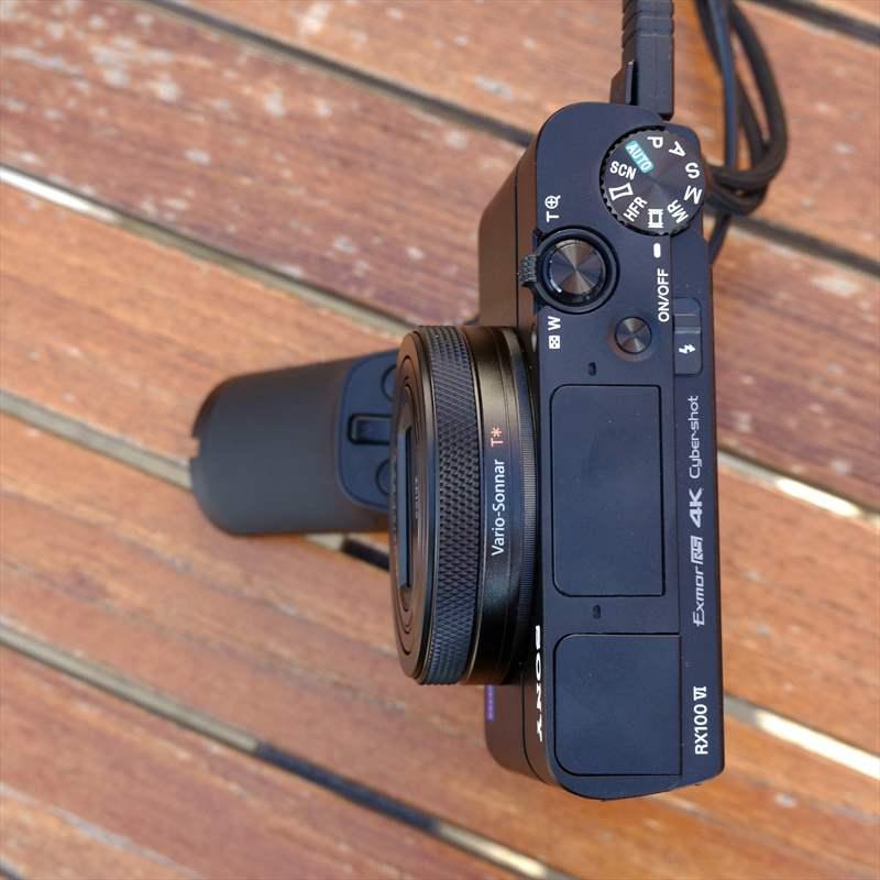 Sony RX100 VI (11)