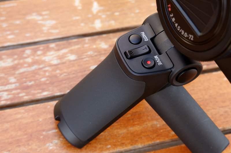 Sony RX100 VI (14)
