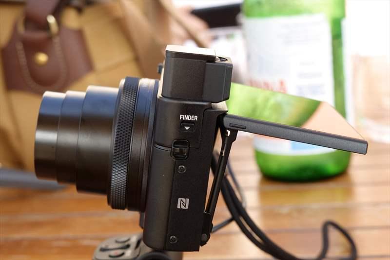 Sony RX100 VI (15)