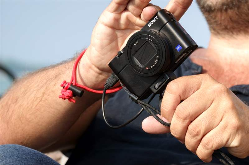 Sony RX100 VI (17)