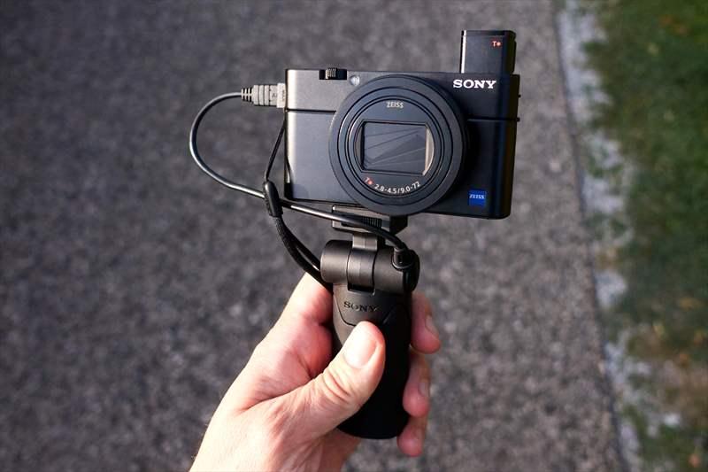 Sony RX100 VI (5)