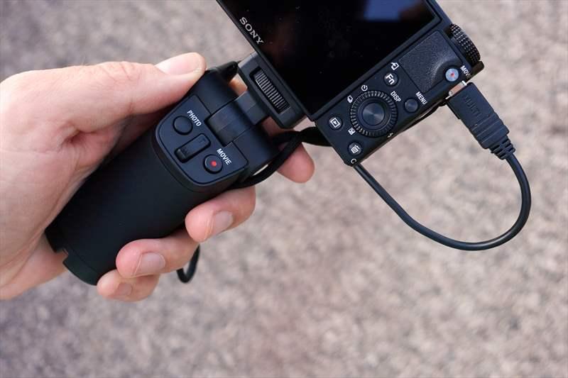 Sony RX100 VI (6)