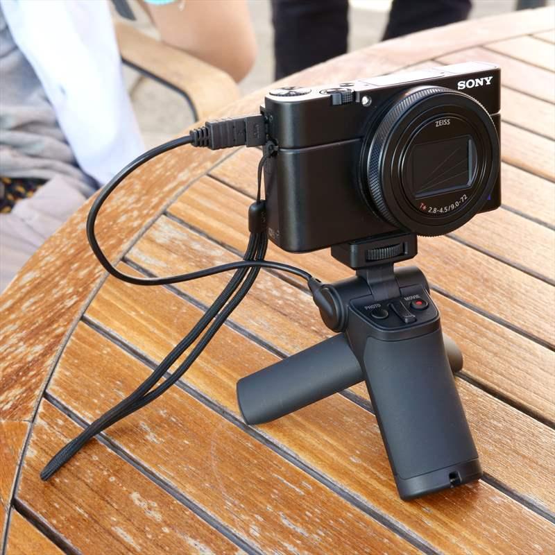 Sony RX100 VI (9)