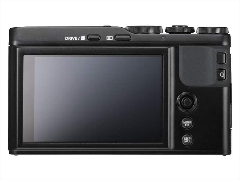 Fujifilm XF10 (3)