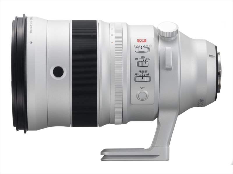 Fujinon XF 200 mm F2 (3)