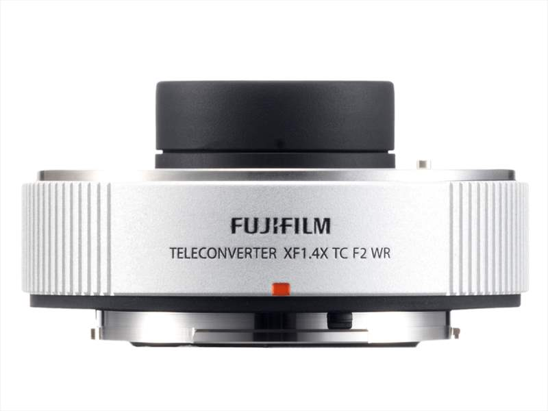 Fujinon XF 200 mm F2 (4)
