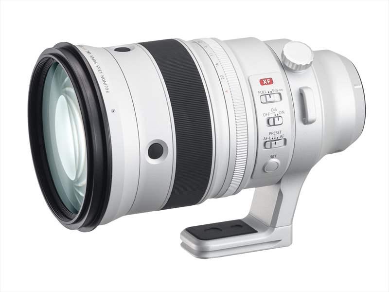 Fujinon XF 200 mm F2 (5)