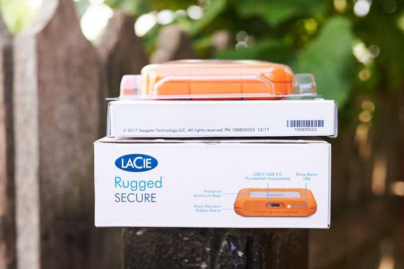 LaCie Rugged Secure (3)