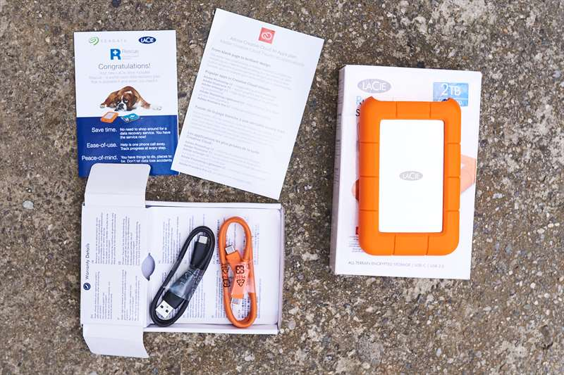 LaCie Rugged Secure (4)
