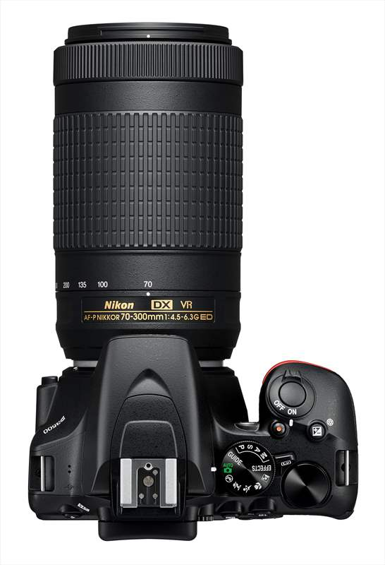 Nikon D3500 (11)