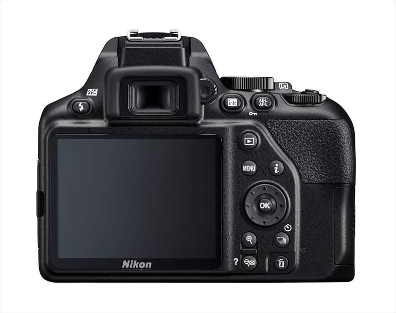 Nikon D3500 (12)