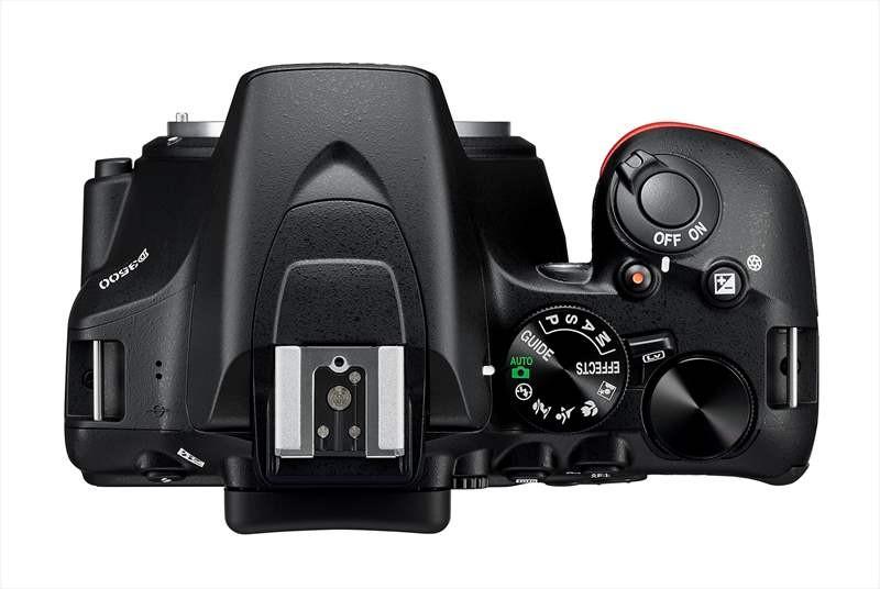 Nikon D3500 (17)