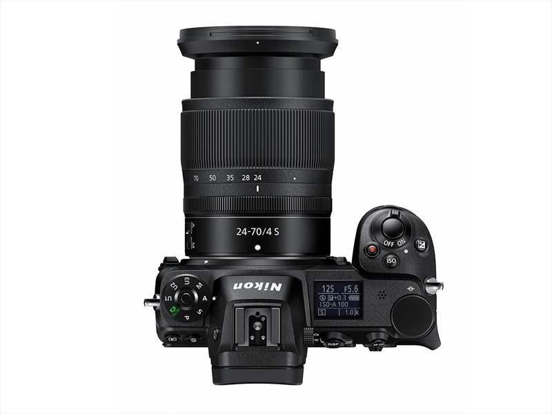 Nikon Z6 (1)