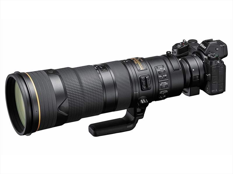 Nikon Z6 (3)