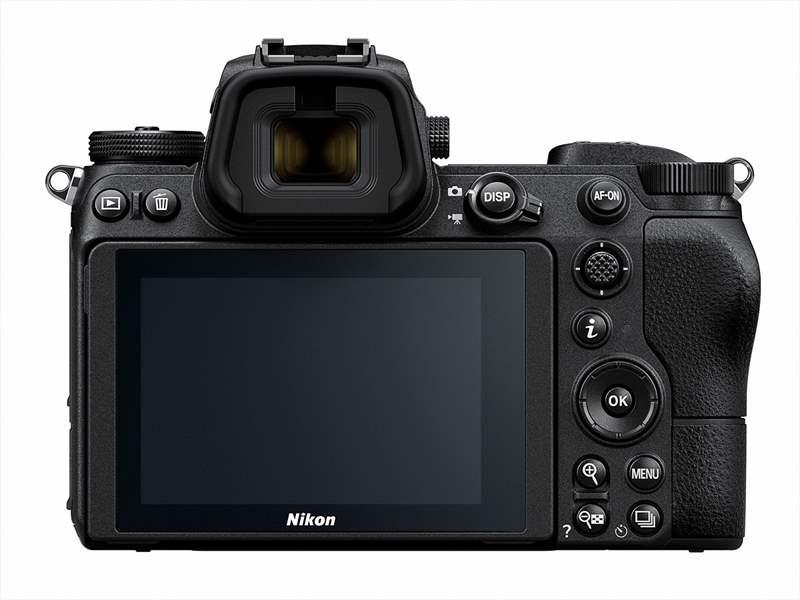 Nikon Z6 (4)