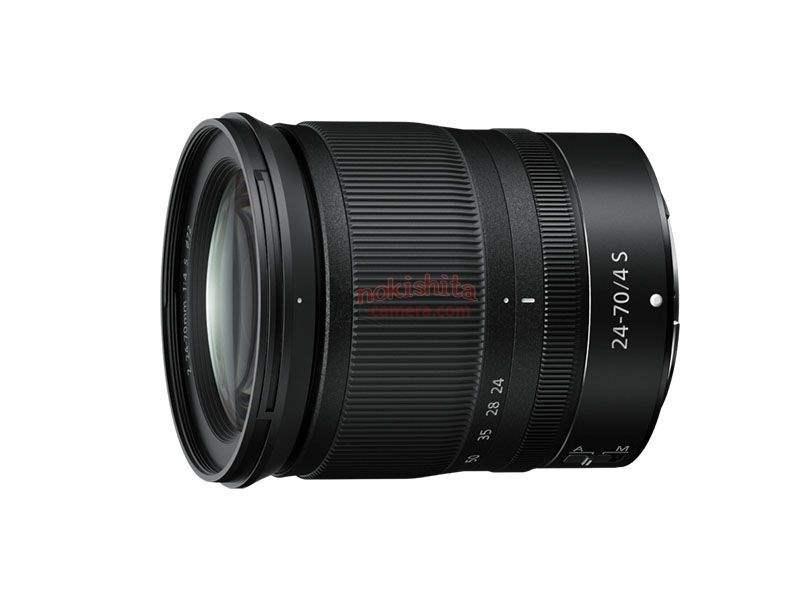Nikon Z6 si Z7 (5)