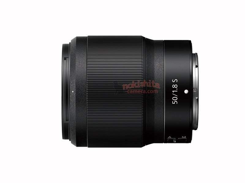 Nikon Z6 si Z7 (6)