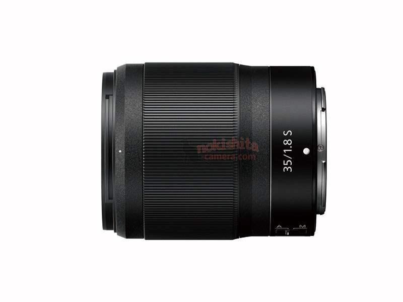 Nikon Z6 si Z7 (7)