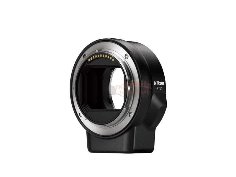 Nikon Z6 si Z7 (8)