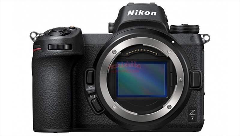Nikon Z6 si Z7 (9)
