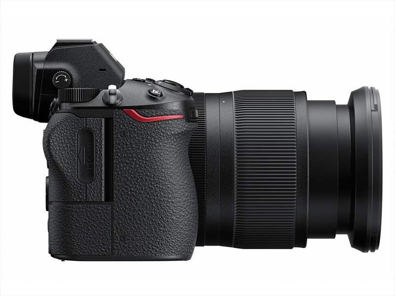 Nikon Z7 (4)
