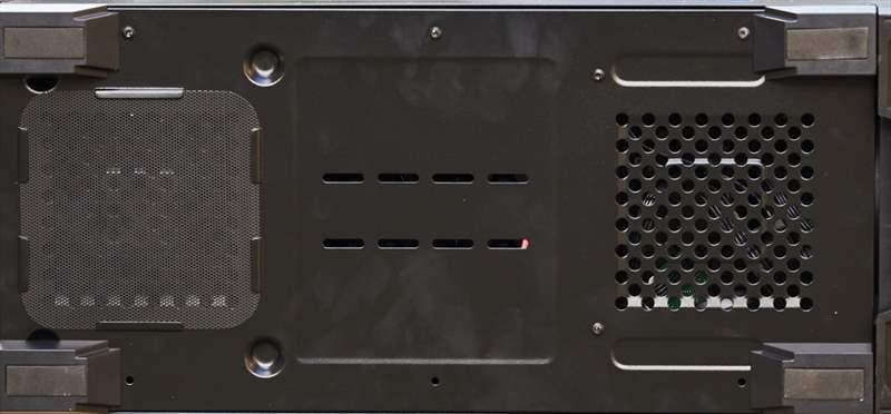 PC Garage Pixel Crusher (10)