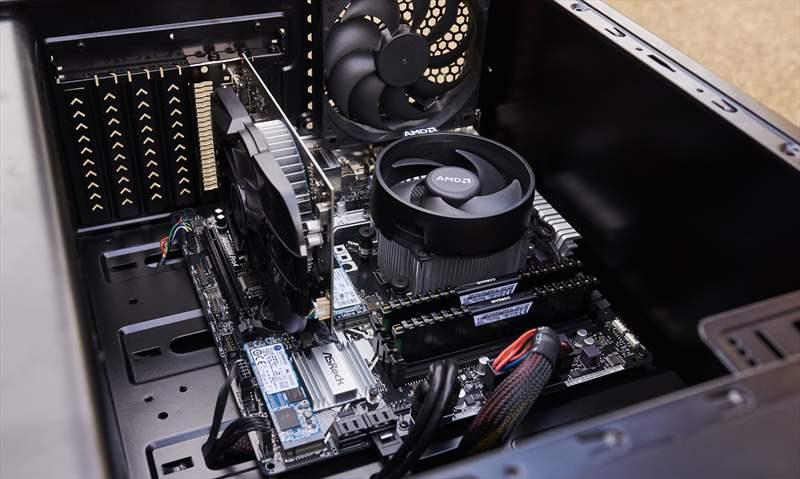 PC Garage Pixel Crusher (6)