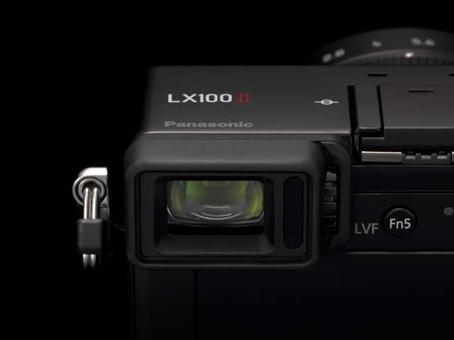 Panasonic Lumix LX100 II (3)