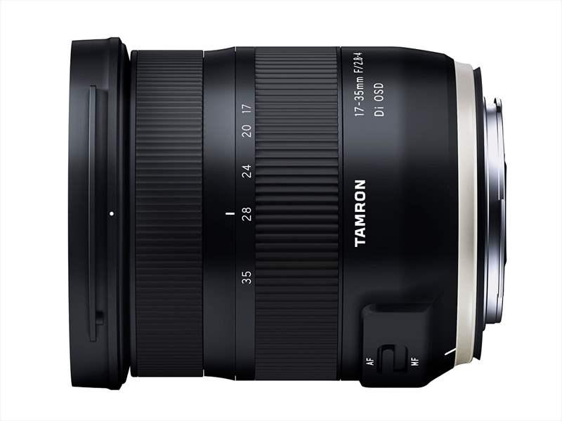 Tamron 17-35mm F2.8-4 Di OSD (3)