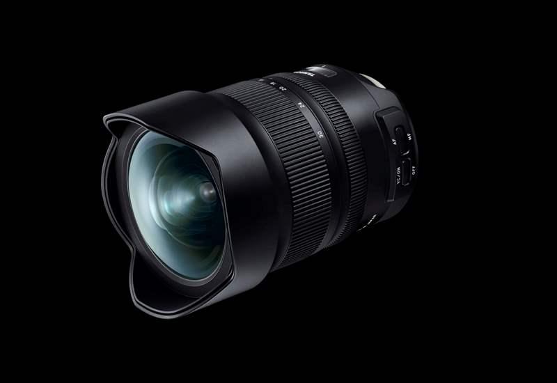 Tamron SP 15-30mm F2.8 G2 (7)
