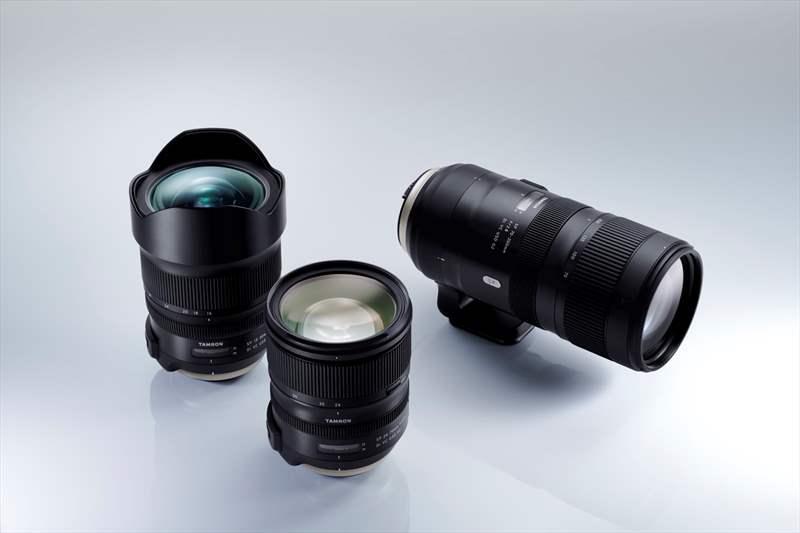 Tamron SP 15-30mm F2.8 G2 (8)