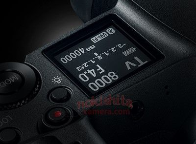 Canon R (2)