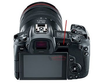 Canon R (3)