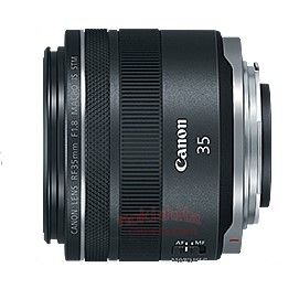 Canon-RF-35mm-F1.8-Macro-IS-STM-lens