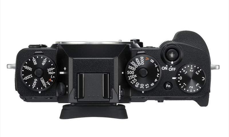 Fujifilm X-T3 (4)