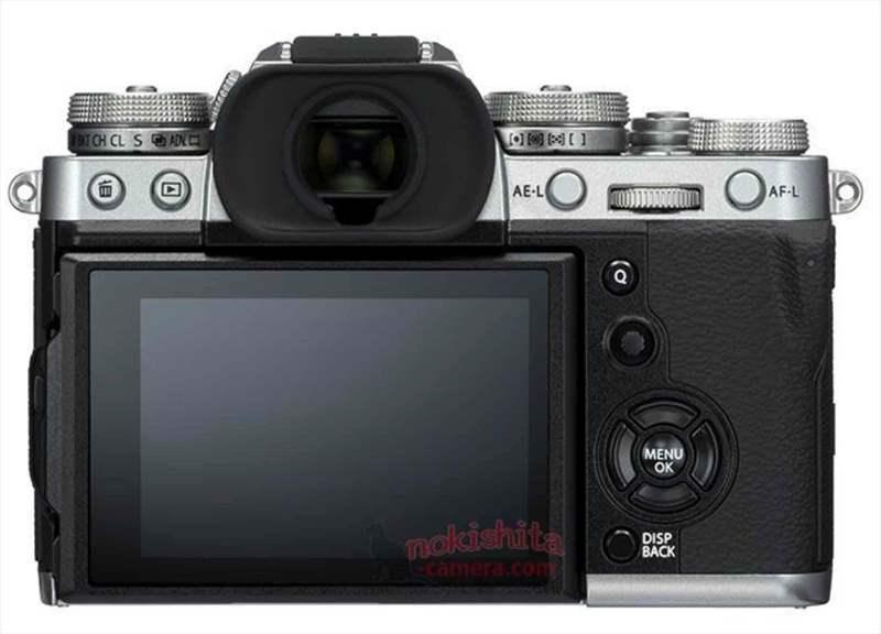 Fujifilm X-T3 (5)