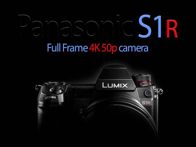 Lumix S1R (2)