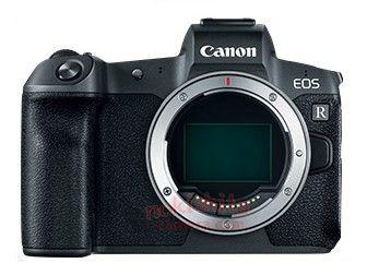 Mirrorles Canon R (4)