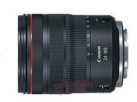 Mirrorles Canon R (5)
