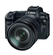 Mirrorles Canon R (6)