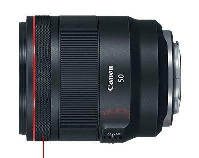 Mirrorles Canon R (7)