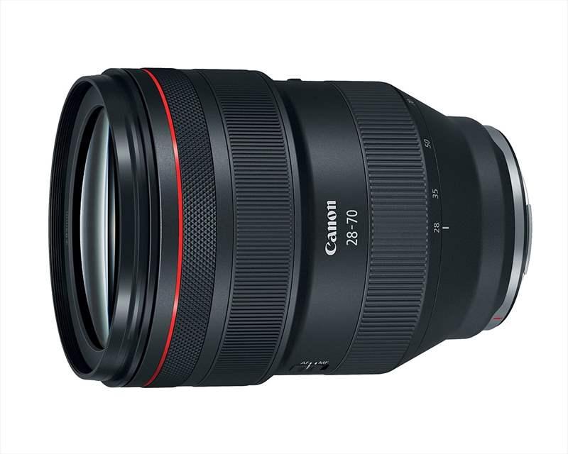 Obiective Canon RF (1)