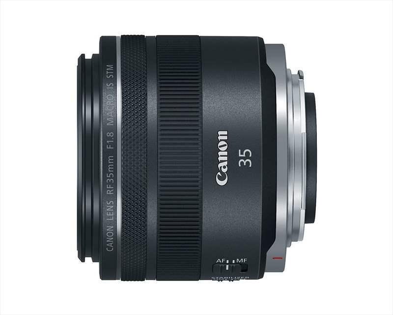 Obiective Canon RF (2)